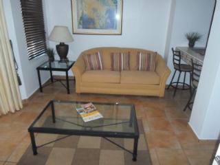 Palmas Doradas 530-531 - Humacao vacation rentals