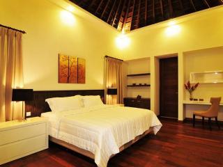 Villa Pantai Senggigi - Lombok vacation rentals