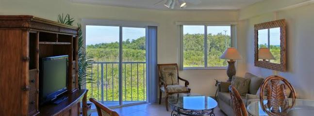 Key Largo FL 1 & 2 Bedroom Condos Luxury Resort - Image 1 - Key Largo - rentals