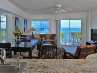 Key Largo FL 1 & 2 Bedroom Condos Luxury Resort - Key Largo vacation rentals