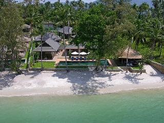 Waimarie - Koh Samui vacation rentals