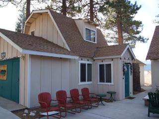 Lakeside Cabin 10 - Fawnskin vacation rentals