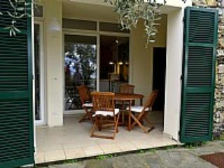 Casa Brea - Chiavari vacation rentals