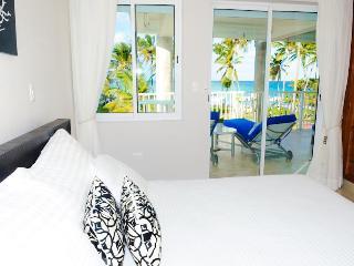 Vacational 5 star luxury condo - Punta Cana vacation rentals