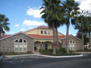 Beautiful New Luxury Condo 5 miles to Disney - Kissimmee vacation rentals
