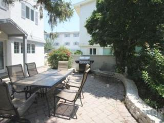 Ocean Block with Two Pools - Rehoboth Beach vacation rentals