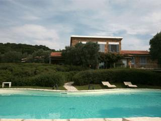 Costa Etrusca - Capalbio vacation rentals