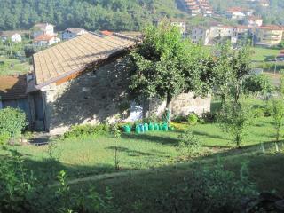L'Appartamento Azzurro del Poggiolo in Codiponte - Castelnovo ne' Monti vacation rentals