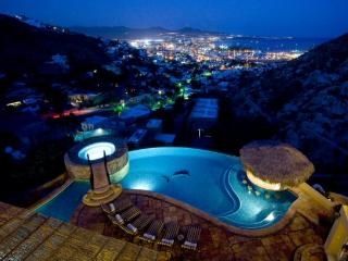 Villa Las Palmas - Cabo - La Quemada vacation rentals