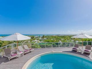 Ocean View - Orient Bay vacation rentals