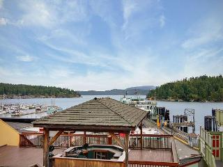 San Juan Suites - Northwest Passage - Orcas vacation rentals