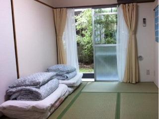 Harajuku Apartment 2 min walk station, Shibuya - Tokyo vacation rentals