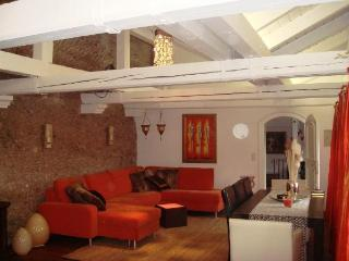 Amadeus Apartment - Sankt Gilgen vacation rentals
