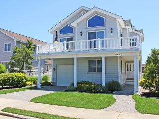 3449 First Avenue - Stone Harbor vacation rentals