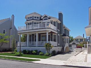 257 87th Street - Stone Harbor vacation rentals