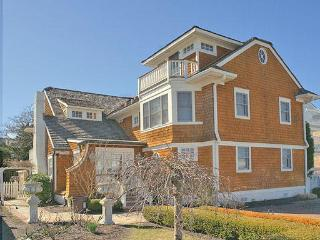 118 36th Street - Avalon vacation rentals