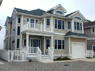 21 Seabreeze Lane - Titusville vacation rentals
