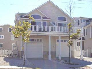 2605 Ocean Drive - Sea Isle City vacation rentals