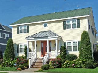 276 90th Street - Stone Harbor vacation rentals