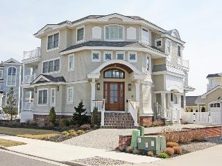 66 W 35th Street - Avalon vacation rentals