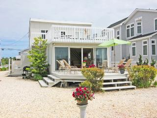 4718 Ocean Drive - Avalon vacation rentals