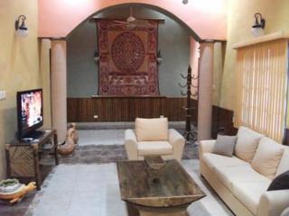 Casa Merida-Luxurious Vacation Home In The Yucatan - Merida vacation rentals