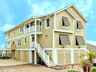 One Of The Only Oceanfront Luxury 6 Brs On Amelia - Florida North Atlantic Coast vacation rentals