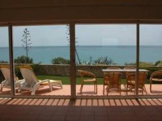 No 2 Ocean View, Praia da Luz - Luz vacation rentals