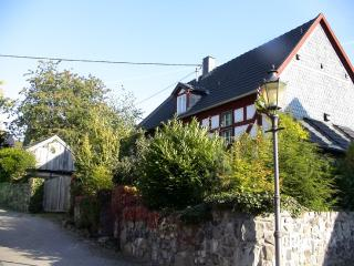 LLAG Luxury Vacation Home in Nomborn - comfortable, relaxing, romantic (# 3448) - Rhineland-Palatinate vacation rentals