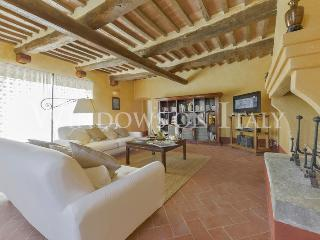 White Retreat Tuscan Vacation Rental from Windows on Italy - Monte Argentario vacation rentals