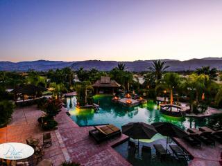 Rancho Mirage Desert Oasis - California Desert vacation rentals