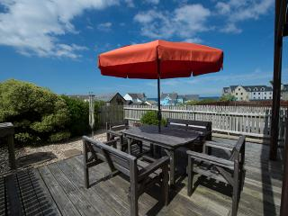 Vacation Rental in Broad Haven