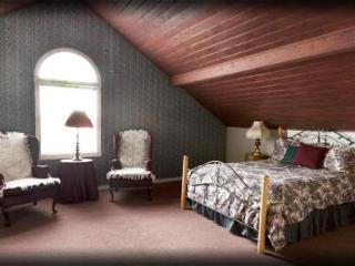 11 Bed. Family Reunion Lodge! Near National Parks! - Blanding vacation rentals