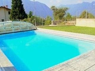 Ossuccio Bella Vista - Civenna vacation rentals
