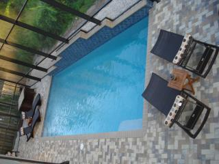 FLORIDA Beautiful beach house with pool - Fort Myers Beach vacation rentals