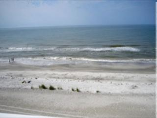 Pointe Condominium 403 - Indian Shores vacation rentals