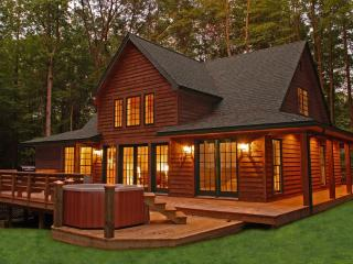 The Kilsyth - Oak Hill vacation rentals