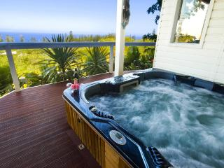 The White House, Norfolk Island-Private Indulgence - Cascade vacation rentals