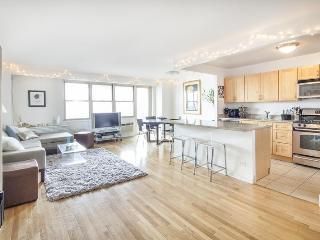 Jay Street - Staten Island vacation rentals