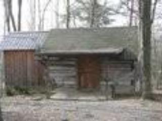 Cherry - Image 1 - Fayetteville - rentals