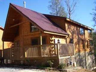 Luxury - Gatlinburg vacation rentals