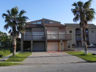 Hacienda del Mar #2 - Spacious and comfortable - South Padre Island vacation rentals