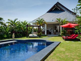 The Shine Villa, Bali - Kerobokan vacation rentals