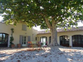 Amazing 7 Bedroom Aix en Provence Country House with a Pool - Aix-en-Provence vacation rentals