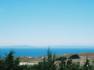 Bay Views Hacienda Serena- - Monterey vacation rentals