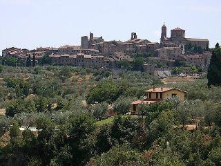 Villa Ulivi - Lucignano vacation rentals