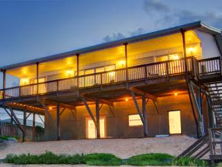 THE ULTIMATE BEACHFRONT ADVENTURE- 5 Star Fun!!! - Ponte Vedra Beach vacation rentals