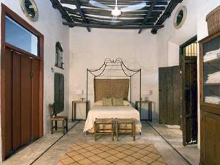 Ermita de Santa Isabel NY Tmagazine recommended - Merida vacation rentals