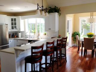Executive Stanhope Summer Home-Minutes From Beach! - Stanhope vacation rentals