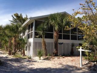 9352 Little Gasparilla Island 0118 - Little Gasparilla Island vacation rentals